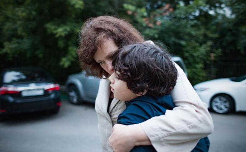 педагоги не знакомы с аутизмом