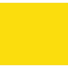 iconmonstr-coin-9-241