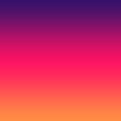 iconmonstr-party-6-241