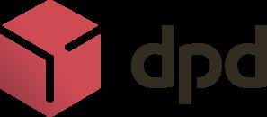 DPD_logo_x130